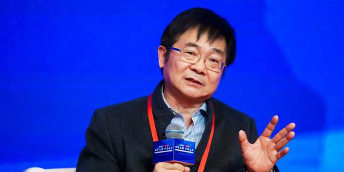 中山大学专家谈香港政治弊端:没协商也没妥协只有冲突