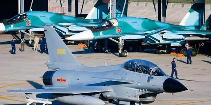 俄新型軍艦用上中國發動機 原來背后有這些難言之隱