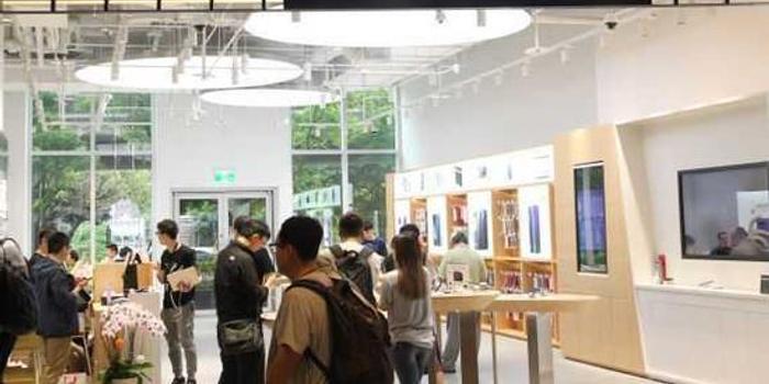 """华为坚持标示""""中国台湾"""" 3款手机遭蔡当局全台禁售"""