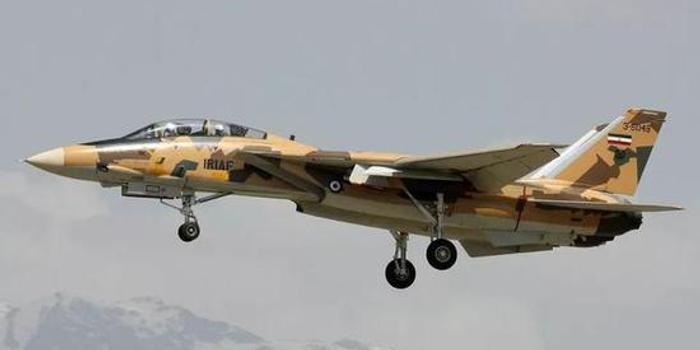 伊朗为何不引进中国战机:迷信美式装备 看不上歼10