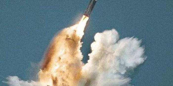 洲際導彈為何用慣性制導而非衛星制導?因可靠性更佳