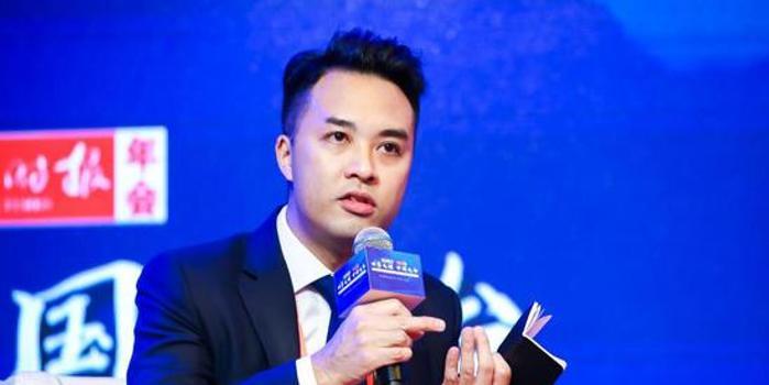 香港80后:北京的哥问我年轻人为什么要搞港独?