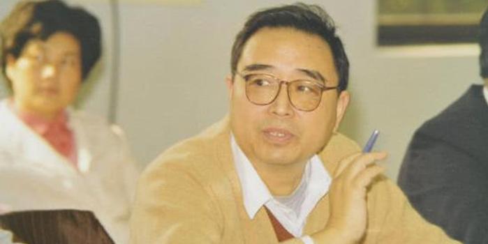 中國衛星專家魏鍾銓在執行任務期間去世 享年81歲