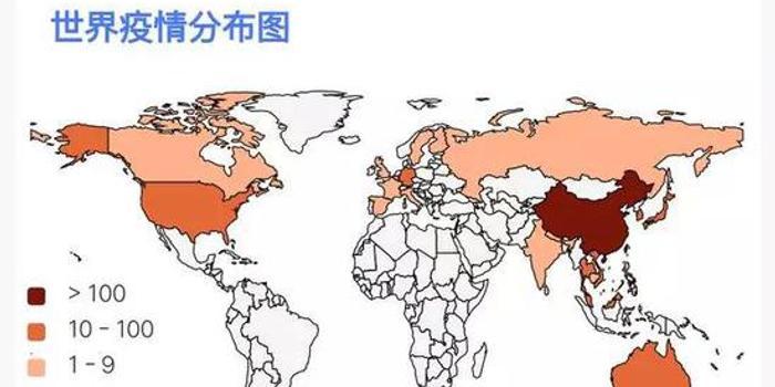 日本援助中国疫情就成大圣人?其实是花少钱办大事