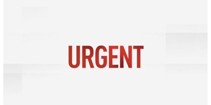 外媒:叙利亚政府军一架直升机被击落 两飞行员死亡