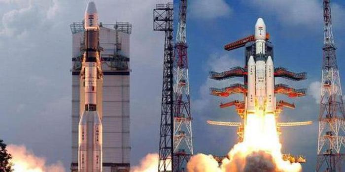 印度明年将发射载人飞船 火箭居然是用不锈钢造的