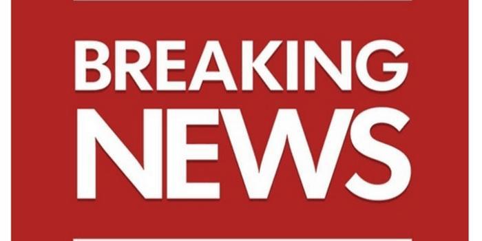伊媒:伊朗准备13种报复方案 最弱版也足以成美噩梦