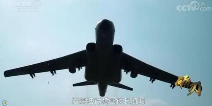 """轟6K變炸彈卡車 外掛36彈還可投擲國產""""炸彈之父"""""""