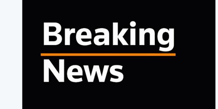 """反對無協議脫歐法案得到女王批準 """"硬脫歐""""沒戲了"""