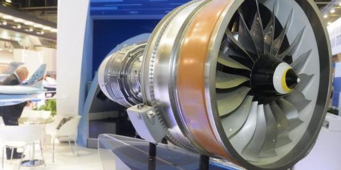 国产发动机仍遥遥无期 中国如何解决C919航发难题