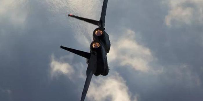 俄媒:以色列导弹袭击叙利亚首都 多枚被拦截