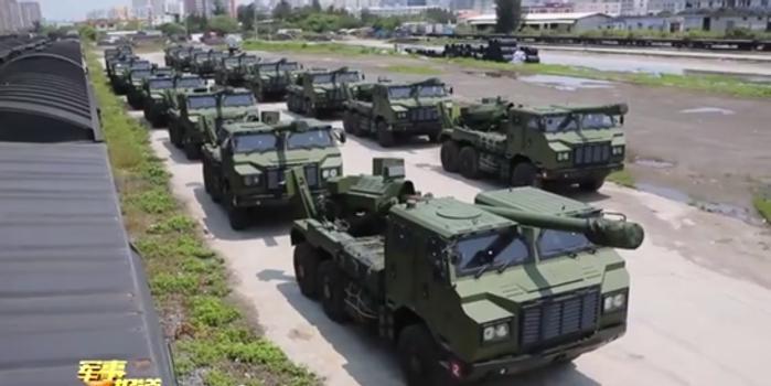 新时代战略统筹与国防:准备打赢战争 持久治理和平