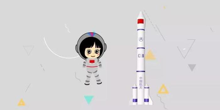 中国航天日之际 来介绍一下关于长征火箭的那些事儿
