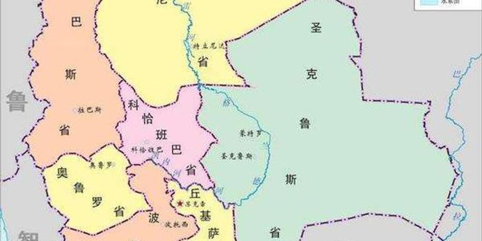 玻利维亚一军机失事致6人死亡 包括4名西班牙公民