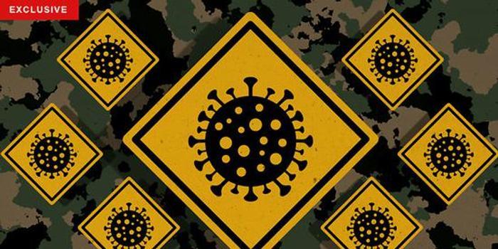 美媒:美军2月初就预测或有8到15万美国人死于疫情
