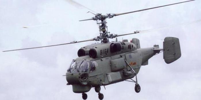 烏克蘭停止同俄軍工合作卻把自己坑慘 現在難找買家