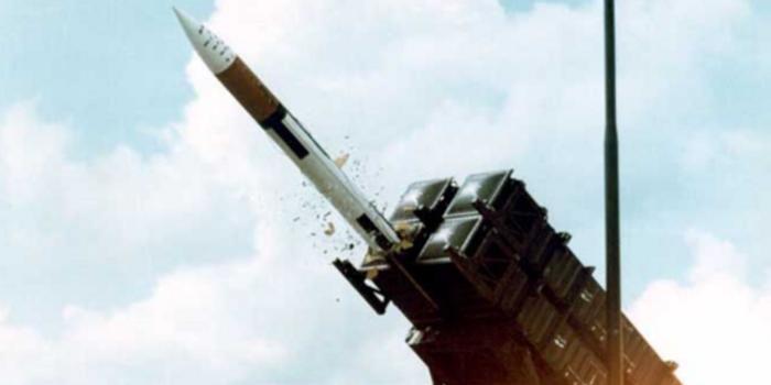 快三預測_美國決定不向土耳其出口愛國者防空導彈系統