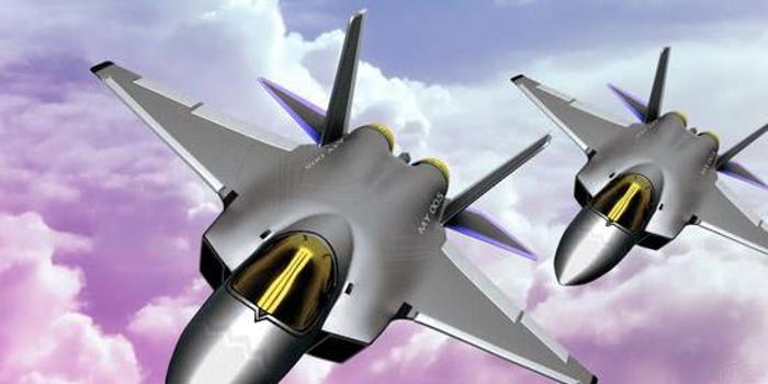 印度宣布研五代機航發 俄:別開玩笑 你們不是中國