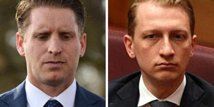 澳议员访华被拒 我使馆:不欢迎破坏中澳互信的人