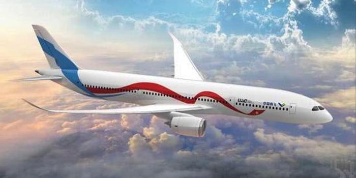 中国如何研发200吨级宽体大飞机?千万不要学波音
