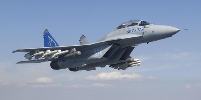 印媒:疫情打垮法国军火商 印军采购订单或被俄抢走