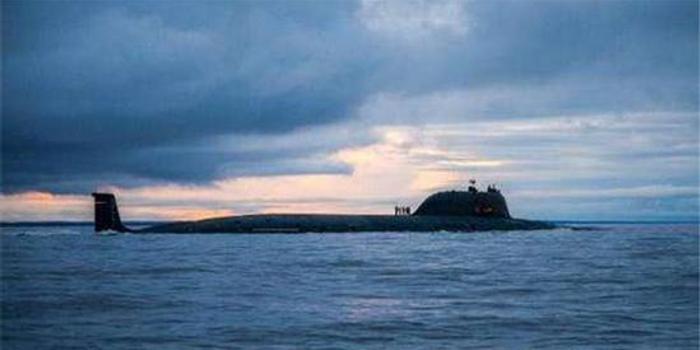 若爆发大战谁能击败美国海军?俄网友:仅一国有实力