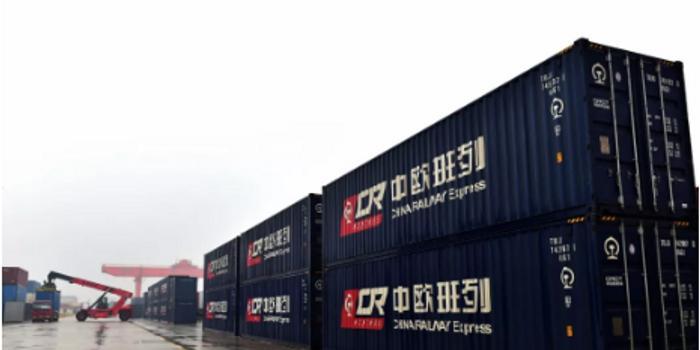 瑞士對中國作出的這個決定 讓西方都沒話說