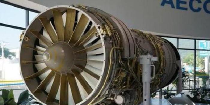 国产900度钛铝合金研成:性能超发达国家 助航发升级