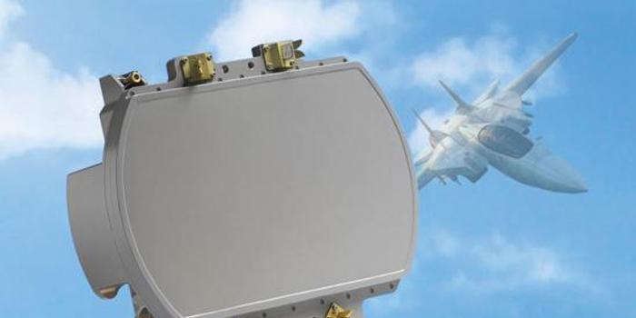 籃球投注_印度升級光輝戰機 導彈廠家和雷達廠家卻相互拆臺