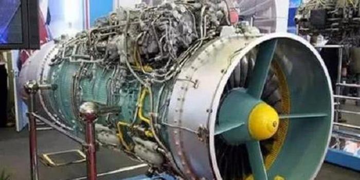 国产新型单晶涡轮叶片量产 或助FC31战机推力增加10%