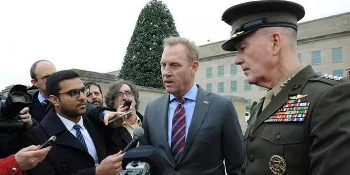 我少將:美軍在全球有200基地 卻稱中國要稱霸西太