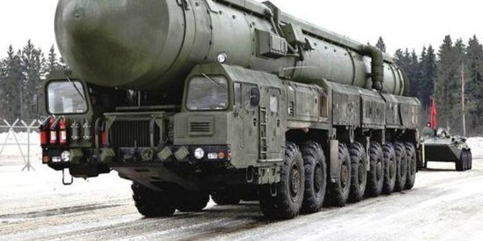 美媒盘点2020年印太地区新武器 潜艇及导弹成重头戏