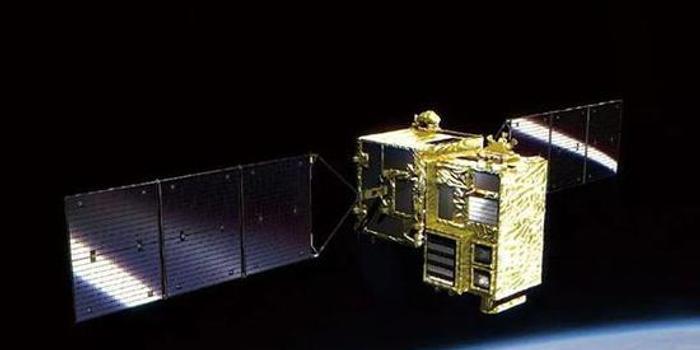 日本建宇宙作战队仅盯太空垃圾?战时或有这一用途
