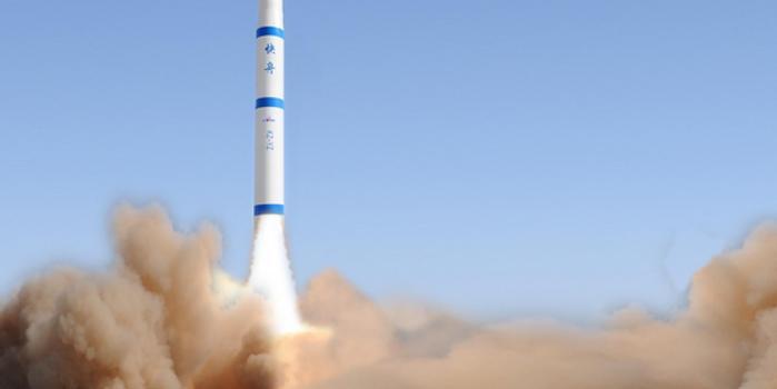 西安衛星測控中心創造我國航天測控任務間隔最短紀錄