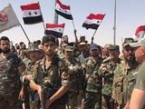 迷了眼?库尔德人拒绝政府军收编 把俄忠告当耳旁风