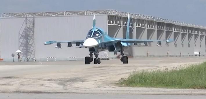 俄罗斯飞行员使用美制GPS系统