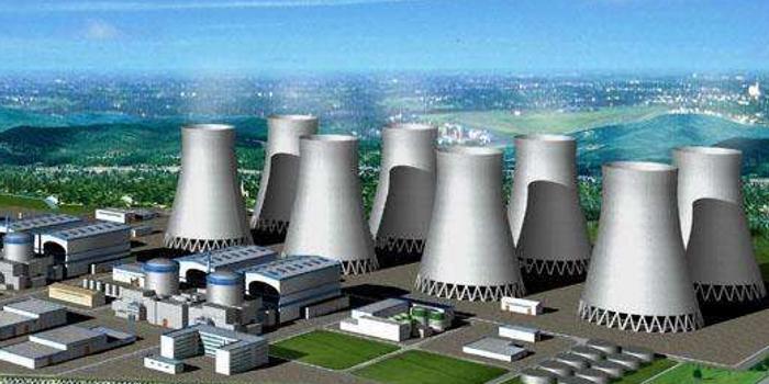 德国科研核反应堆发生轻微核泄漏 因装置安装错误