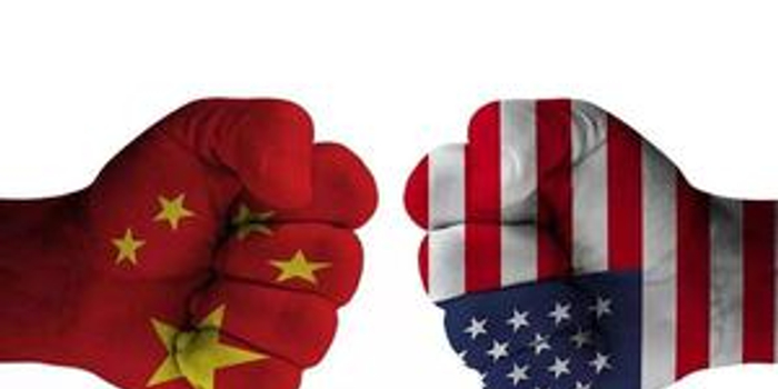 美副防長:中國崛起改變美國生活方式 要取代美當老大