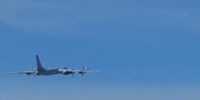 福彩3d今日字謎_中俄轟炸機首次聯合巡邏 俄專家:助華抵抗美軍事威脅