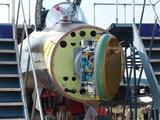 印度新雷達能100公里外發現殲20? 越媒:也能發現F35