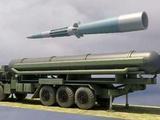 S500將服役可攔核導彈 俄方:他國出多高價格都不賣