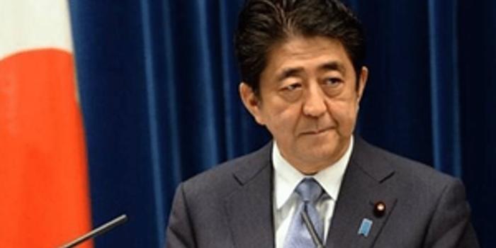 """日本將正式建立""""太空作戰部隊"""" 被指主要針對中國"""