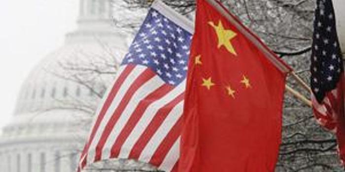 美媒谈新冠病毒危机:中国证明自己 西方暴露顽疾
