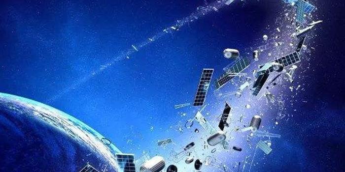 日本將成立航空自衛隊太空部隊 情報與美軍共享