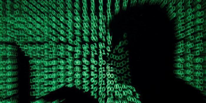 墨西哥政府部门遭受网络攻击