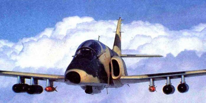 西班牙空军教练机训练期间坠毁 1名飞行员身亡