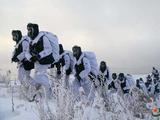 習近平簽署中央軍委2020年1號命令發布開訓動員令