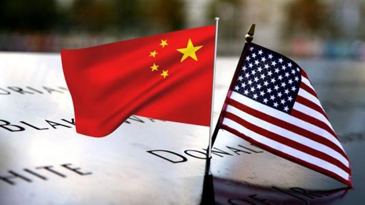 美国突击检查入境中国人身份
