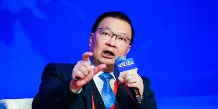 全国人大常委会委员:民生和立法是香港最主要的问题