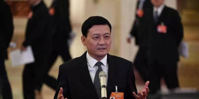 肖亞慶:央企油氣領域改革存主業不突出同質化競爭